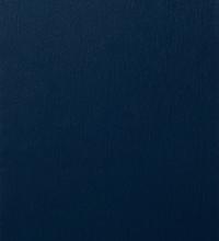 Steel Blue RAL 5011 5150 05-116700