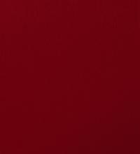 Dark Red RAL 3011 3081 05-116700