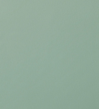 Chartwell Green BS 14C35 49246-101100
