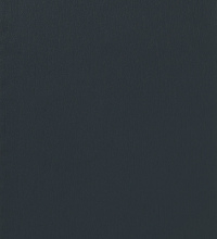 Anthracite Grey RAL 7016 7016 05-116700