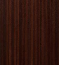 Mahogany 9.2097 013-116700