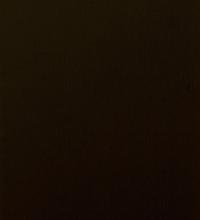 Black Brown RAL 8022 8518 05-116700