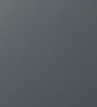 Slate Grey Finesse RAL 7015 49229-801300