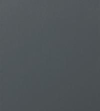 Slate Grey RAL 7015 49229-101100