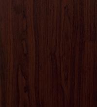 Black Cherry 9.3202 001-116700
