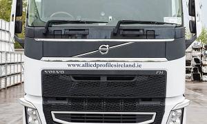 AlliedFactory-0025.jpg