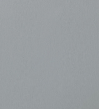 Grey RAL 7001     7155 05-116700