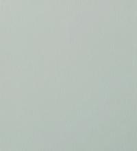 Agate Grey RAL 7038 7038 05-116700