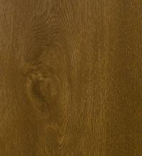 Golden Oak 9.2178 001-116700