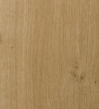 Irish Oak 9.3211 005-114800